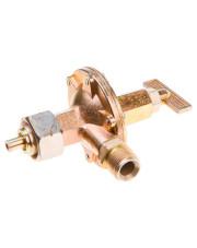 Topex reduktor gazu 44E130