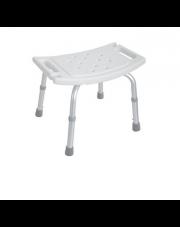 AWD krzesło prysznicowe AWD02331409