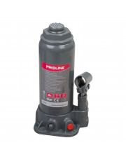 Proline podnośnik hydrauliczny słupkowy 5t 46805
