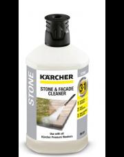 Kärcher środek do czyszczenia kamienia 3w1 1l 6.295-765.0