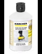Kärcher RM 532 środek do pielęgnacji posadzek matowych/linoleum/PVC 1l 6.295-776.0