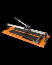 Neo Tools przyrząd do cięcia glazury 56-004