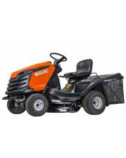 Oleo-Mac traktorek ogrodowy OM 92/16 K H 68129082