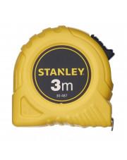 Stanley miara zwijana 3m 1-30-487