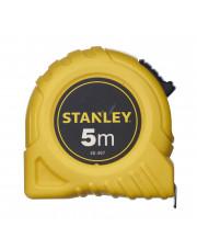 Stanley miara zwijana 5m 1-30-497
