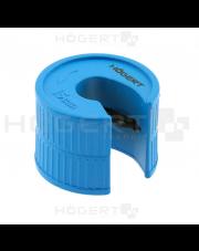 Hogert obcinak do rur 15mm HT1P618