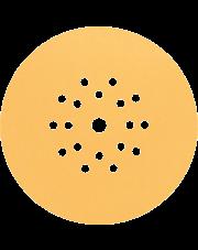 Bosch papier ścierny C470 225mm G150 25 sztuk 2608621037