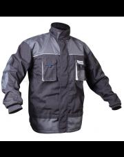 Hogert bluza robocza wzmocniona rozmiar XXL HT5K280-XXL