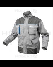 Hogert kurtka robocza wzmocniona rozmiar L HT5K283-L