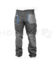 Hogert spodnie robocze rozmiar LD HT5K274-LD