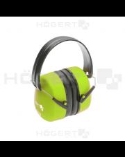 Hogert ochrona słuchu HT5K177
