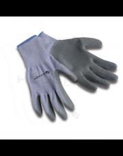 Hogert rękawice robocze rozmiar 8 HT5K208