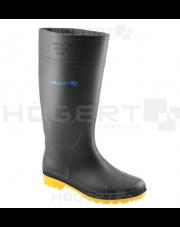 Hogert kalosze obuwie zawodowe rozmiar 45 HT5K552-45