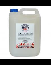 Tecweld preparat antyodpryskowy Spaw Mix TW5000 5l