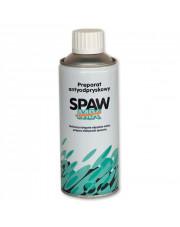 Tecweld preparat antyodpryskowy Spaw Mix 400ml