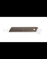 Hogert ostrza łamane 110x18mm stal SK5 HT4C662