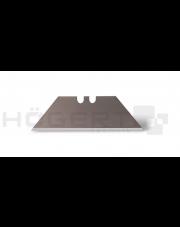 Hogert ostrza trapezowe 61x19x0,45mm HT4C667