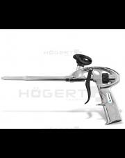 Hogert pistolet do pianki montażowej HT4R422