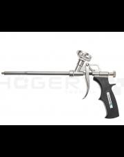 Hogert pistolet do pianki montażowej HT4R425