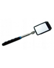 Hogert lusterko inspekcyjne prostokątne HT4R504