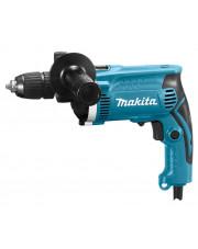 Makita wiertarka udarowa 710W HP1631K