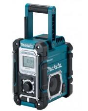 Makita akumulatorowy odbiornik radiowy DMR108