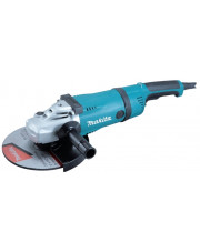 Makita szlifierka kątowa 230mm GA9040R
