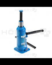 Hogert podnośnik hydrauliczny słupkowy 5t HT8G022