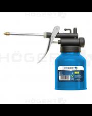 Hogert olejarka metalowa 200ml HT8G930