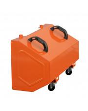 Oleo-Mac pojemnik do zamiatarki OM Line PKM 60 OO-OTHPKMP60