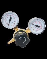 Spaw reduktor butlowy AR/CO2 mini RBARG/CO2 2 MN
