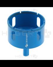 Hogert otwornica diamentowa 10mm HT7D310