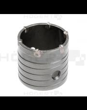 Hogert otwornica widiowa do betonu 65mm HT6D484