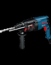 Bosch młot udarowo-obrotowy GBH 2-26 DRE z uchwytem SDS plus 0611253708