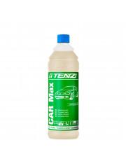 Tenzi alkaliczny środek do czyszczenia Car Max aktywna piana 1l A16/001