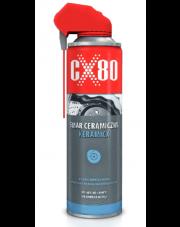 CX80 smar ceramiczny Keramicx 500ml duo spray