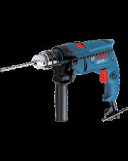 Bosch wiertarka udarowa GSB 1300 06011A1023