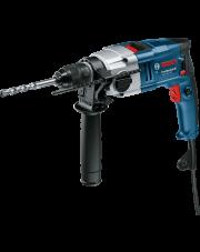 Bosch wiertarka udarowa GSB 18-2 RE 06011A2190
