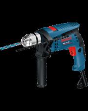Bosch wiertarka udarowa GSB 13 RE 0601217100
