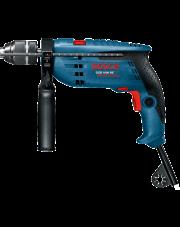 Bosch wiertarka udarowa GSB 1600 RE 0601218121