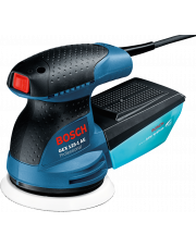 Bosch szlifierka mimośrodowa GEX 125-1 AE 0601387500