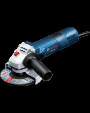 Bosch szlifierka kątowa GWS 7-125 0601388108