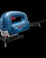 Bosch wyrzynarka GST 8000 E 060158H000