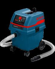 Bosch odkurzacz uniwersalny GAS 25L SFC 0601979103