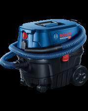 Bosch odkurzacz uniwersalny GAS 12-25 PL 060197C100