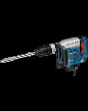 Bosch młot udarowy z uchwytem SDS Max GSH 5 CE 0611321000