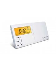 Salus elektroniczny regulator temperatury przewodowy 091FL