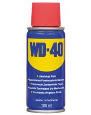 Amtra preparat wielofunkcyjny WD-40 100ml