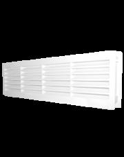 Dospel kratka drzwiowa KD 90x445 007-1490