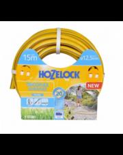 Hozelock wąż ogrodowy Ultraflex 12,5mmx15m HOZTRI117001